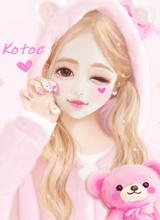 Kotoe