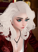 Guest_AilceWolfbane