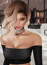 SorayaLynn