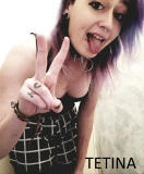 Guest_tetina2900