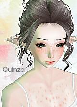 Quinza