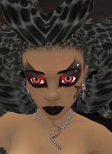 Guest_MadameDeathStalker00