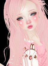 Guest_xxd0ritinhax