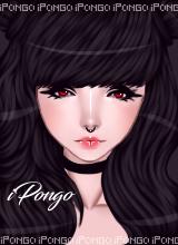 iPongo