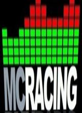 mcracingrmx