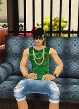 Guest_fatehi90
