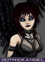 GothickangelCa