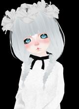 Guest_Ariimolukika