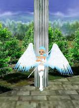 angelfire3383