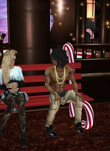 Guest_lildion_retired_132490913