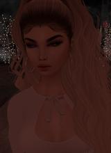 Guest_lrlanda