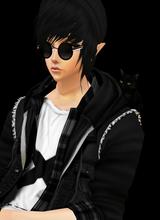 Guest_xHibari95