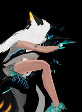 LuciferDarkWolfNox