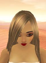 Guest_V1r4_13394890_deleted_13394890