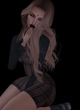 Guest_xFlow3r