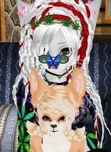 WolfyFluffyFurry