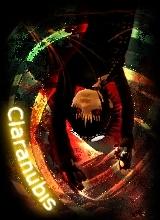 Ciaranubis