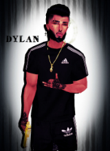 Guest_Dylan97423