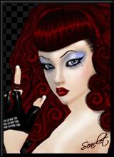 ScarletSyn