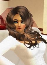 Guest_Bitchbad654