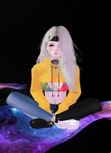 Guest_xjulixminwoo