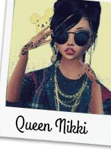 Guest_Nikkiil