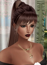 LadyMeredith