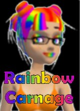 rainbowcarnage6_disabled_1390375