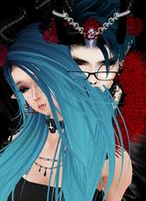 Guest_KiraTheDarkLove