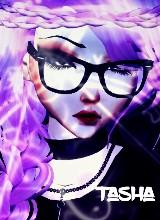 Guest_PurpleMuffinLover