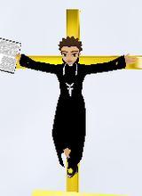 faithFOLLOWERofJESUS