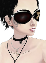 AliceAlone