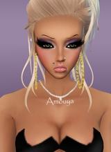 QueenAmouya