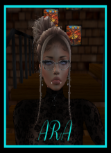 GoddessAradia