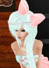 Guest_pinkbluefan