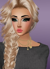 Guest_AngelicaLeandra_retired_142830975