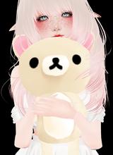 Guest_xlRenx3