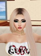 Guest_Yenii14