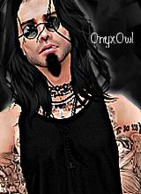 OnyxOwl