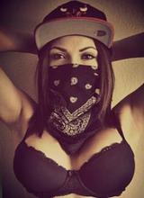 Guest_MariineVdbk