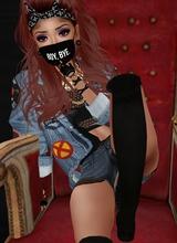 Guest_MissAOA