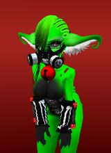 KittyX069