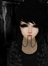 Guest_TheDarkness1447