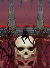 Guest_VampireDemonQueen16