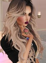 Guest_ROXANA1902