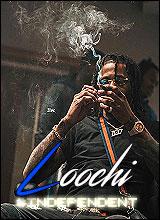 loochi
