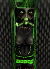 HorrorChick03