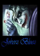 JokerzBluez