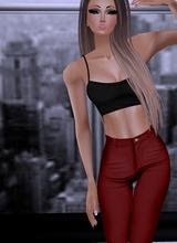 Guest_Lele473