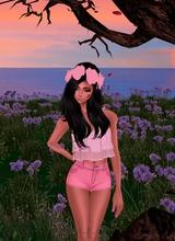 blossom90976
